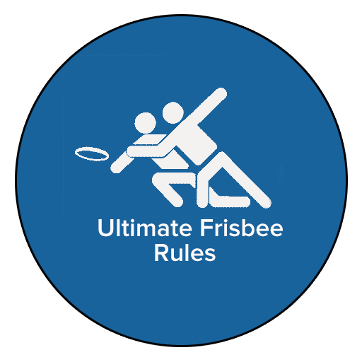 Ultimate frisbee trainers4me ultimate frisbee fandeluxe Image collections
