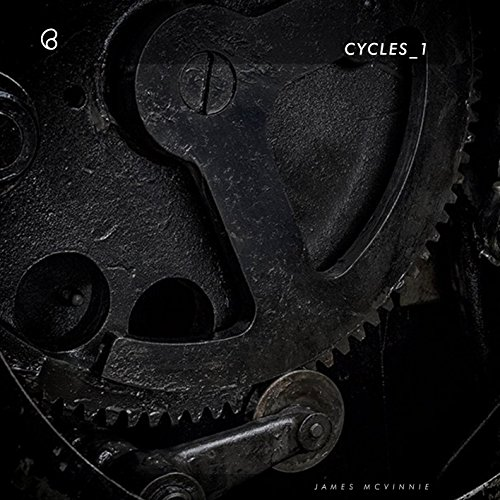 talos cycle - 4