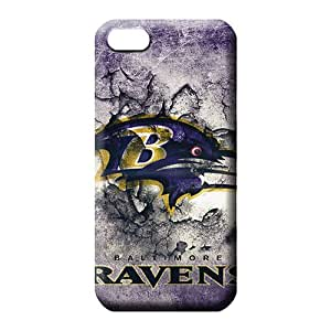 iphone 5 5s Cases mobile phone carrying skins Cases Covers For phone cover baltimore ravens