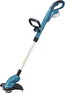 Makita 18 V Cordless Grass Trimmer - Runner Up
