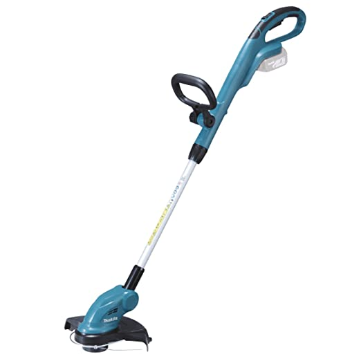 Review Grass Strimmers