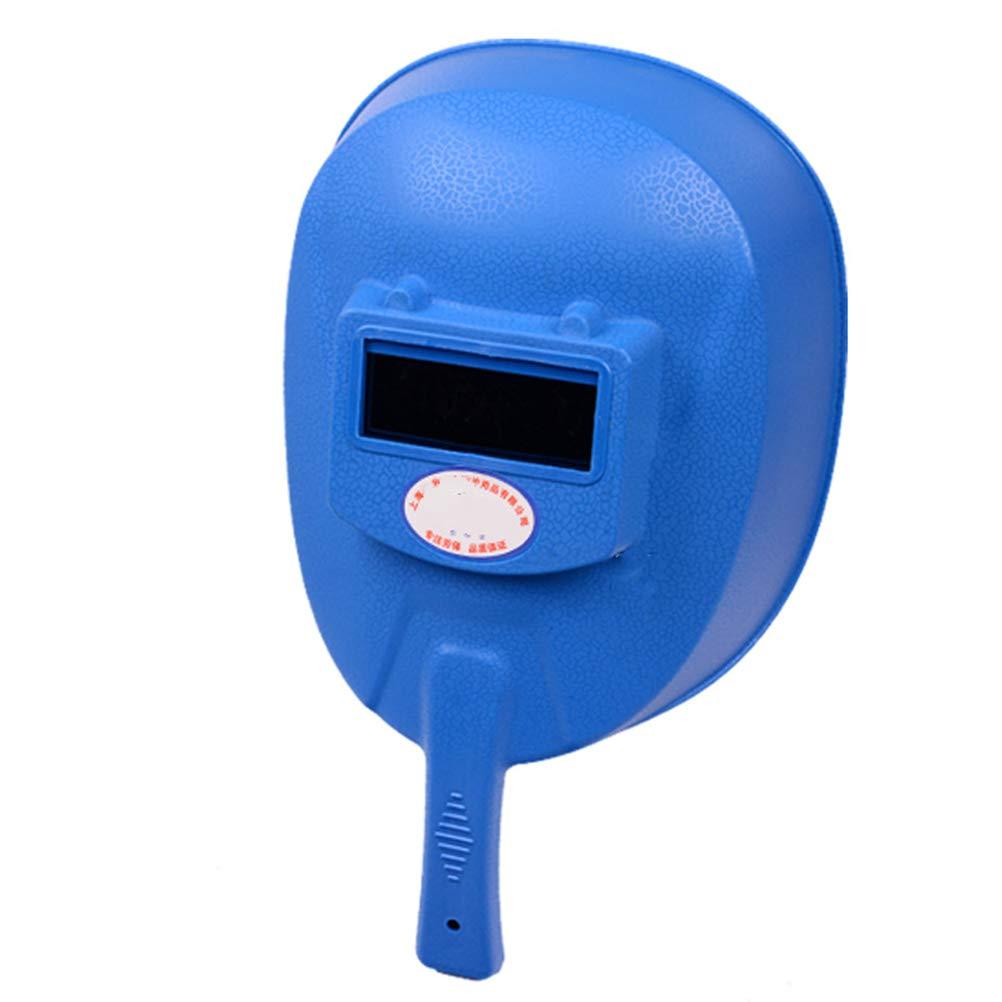 Elektrischer Milchsch/äumer 400W 240ml Milk Frother Milchw/ärmer 4 Modi f/ür Dichte /& Fl/üssige Warme /& Kalte Milchschaum iTeknic Automatische Milchaufsch/äumer