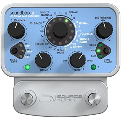 source-audio-sa221-soundblox-2-multiwave