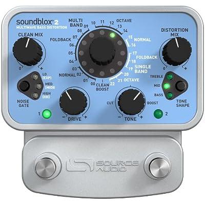 source-audio-sa221-soundblox-2-multiwave