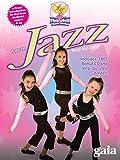 Tinkerbell Dance Studio - Jazz