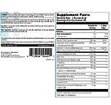 BioGenesis Intestinal Repair Complex Fine Powder, 160 Gram