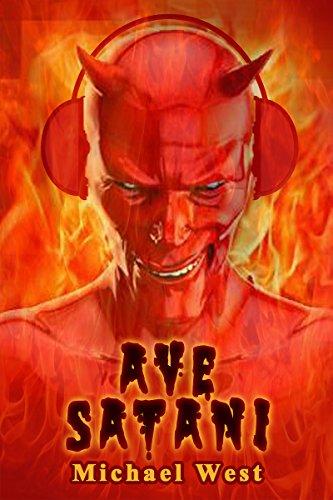 Ave Satani (English Edition)