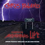 Return to Metalopolis: Live by CHRIS POLAND (2007-06-26)