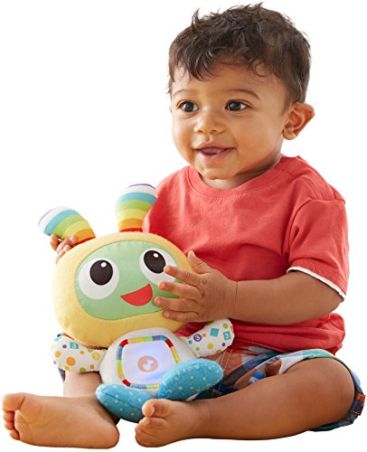 51OUr%2BKx9rL - Fisher-Price Groove & Glow BeatBo