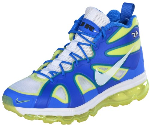 Nike Men's Air Max Griffey Fury Fuse Cross Training Shoes...