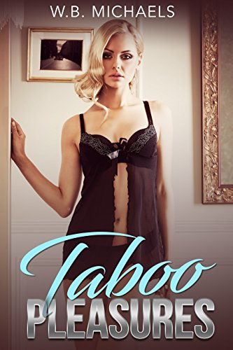 taboo-pleasures-milf-edition