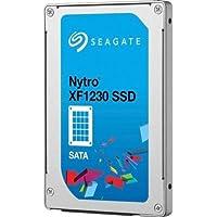 Seagate Nytro XF1230-1A1920 XF1230 1920GB SATA 6Gb/s Enterprise 2.5 SSD