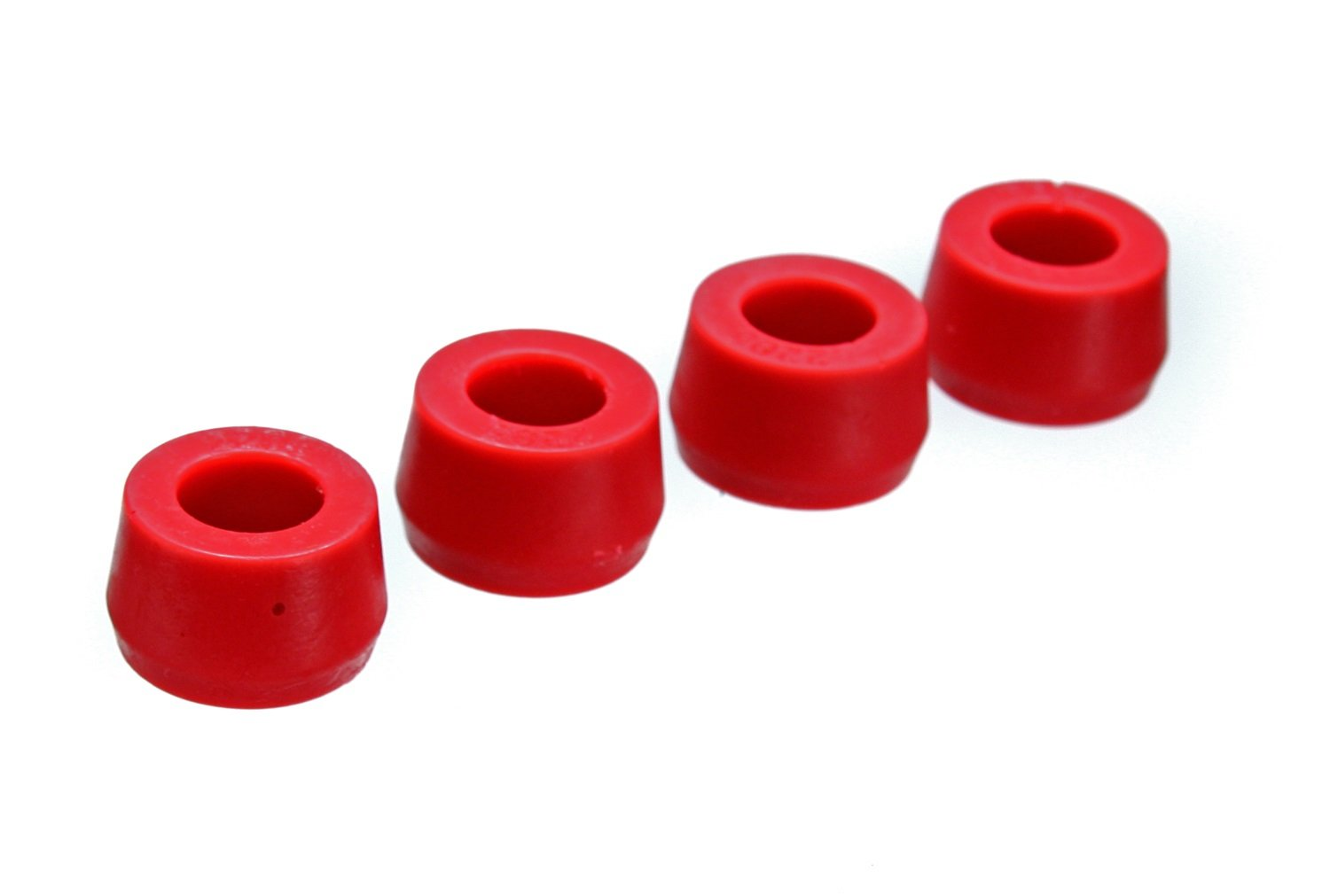 Energy Suspension 9.8113R 5/8'' Hourglass Shock Eye Bushing by Energy Suspension