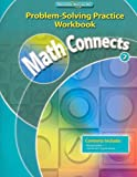 Math Connects Grade 2, MacMillan/McGraw-Hill Staff, 0021072892