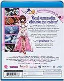 Cardcaptor Sakura Movie 2: The Sealed Card [Blu-ray]