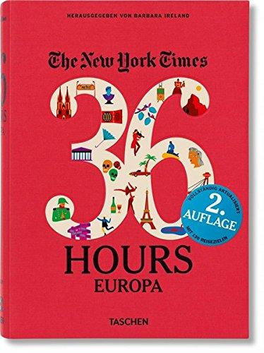 nyt-36-hours-europa-aktualisierte-ausgabe