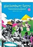 グラストンベリー・フェア [DVD]
