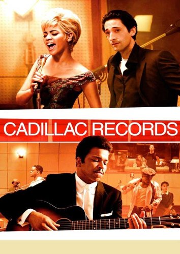 Cadillac Records Film