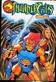 Thundercats Annual 1991