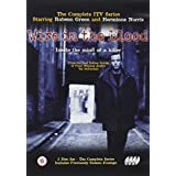 Wire in the Blood by Robson Green