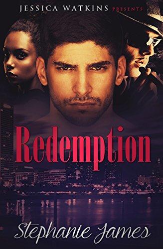 Redemption: a BWWM romance