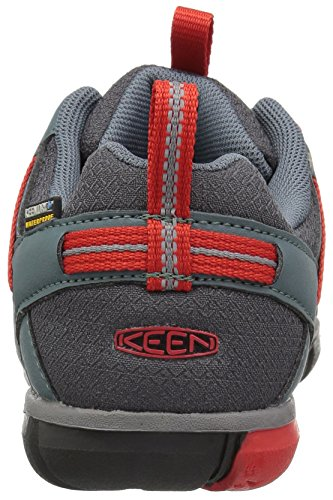 Stormy KEEN Fiery Waterproof Chandler CNX Red Weather Shoe qTSgITwp