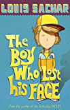 The Boy Who Lost His Face