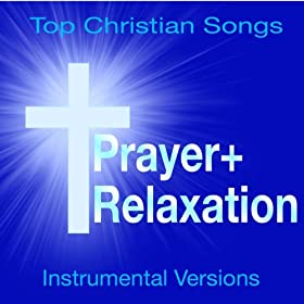 THE SECRET PLACE - Intimate Christian Praise Worship