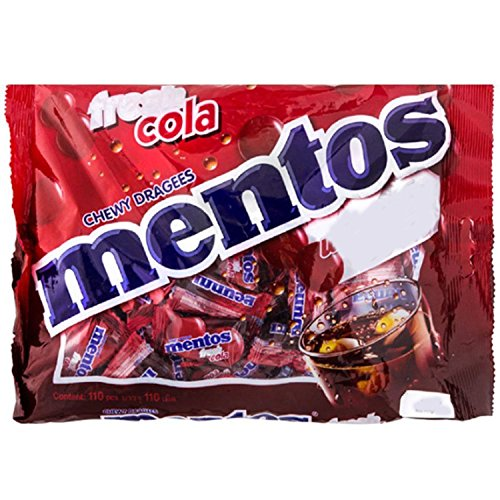 mentos-foodkoncept-chewy-mints-classic-fresh-cola-1050-ounce