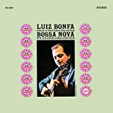 Plays & Sings Bossa Nova (Verve By Request)