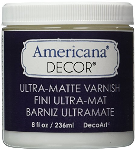 deco-art-varnish-8-ounce-ultra-matte