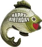 Amazon Com Lakeshore Magnetic Fishing Set Toys Amp Games