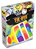 Duff Goldman Cake Mix - Tie Dye - Bright
