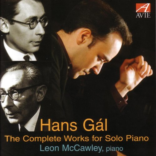 Twenty-four preludes for piano, Op.83: Prelude No.13 inD flat major: - Flat Ind