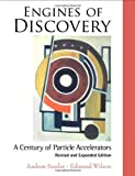 Engines of Discovery, A. M. Sessler and E. J. N. Wilson, 981441719X