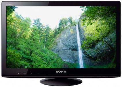 Sony KDL-32EX310 - Televisión LED de 32 pulgadas,HD ready, USB, VGA para PC, color negro: Amazon.es: Electrónica