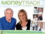 Money Track Ep. 306: Straight Talk with John Bogle