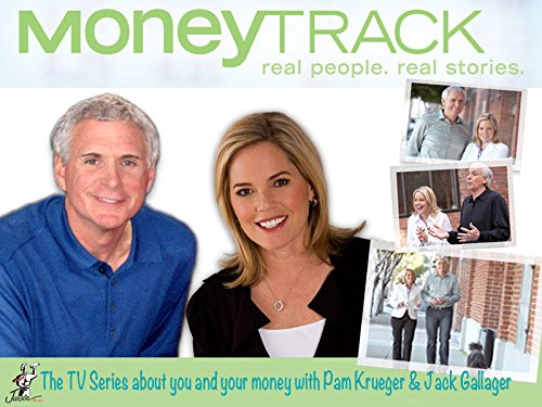 Money Track Ep. 313: The Real Truth About Real Estate