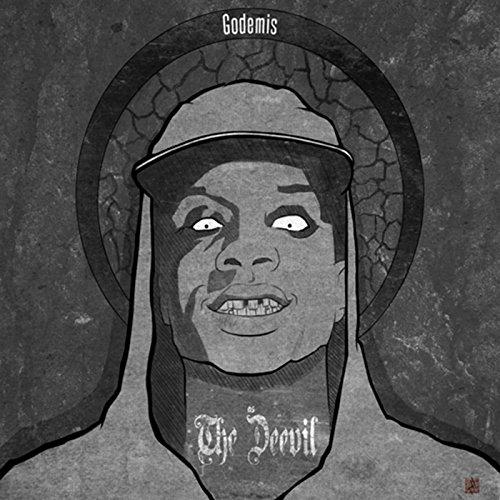 The Deevil [Explicit]