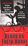 Blood on Their Hands, Lawrence Block, 042519924X