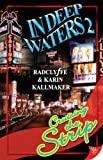 Cruising the Strip, Radclyffe and Karin Kallmaker, 1602820139