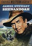 Shenandoah (Universal Western collection) [Import]