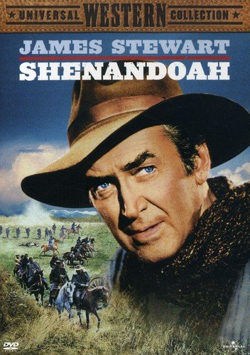 Shenandoah (The Best Of Shenandoah)