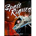 Space Rogues A Science Fiction Adventure Kindle Download