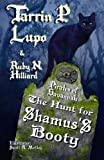 img - for Pirates of Savannah: The Hunt for Shamus's Booty by Tarrin P. Lupo (2011-11-02) book / textbook / text book