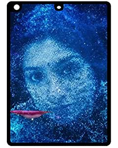 7453710ZG787799693AIR2 Tpu Shockproof/dirt-proof Other Life Of Pi Case For iPad Air2 Martha M. Phelps's Shop