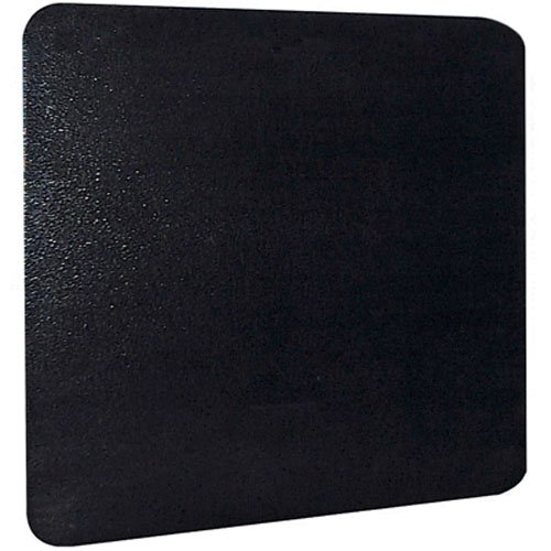 IMPERIAL GROUP USA Stove Board, Black, 32 x 42