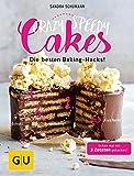 Crazy Speedy Cakes: Die besten Baking-Hacks! (GU Themenkochbuch)