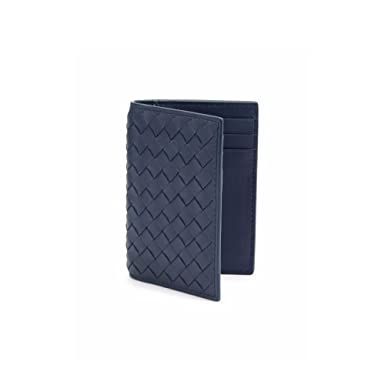 newest 36051 f8267 Amazon.co.jp: (ボッテガヴェネタ) Bottega Veneta 8スロット ...