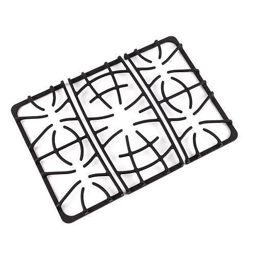 Electrolux Frigidaire 316499806 - Grate Kit Set - L/R and...